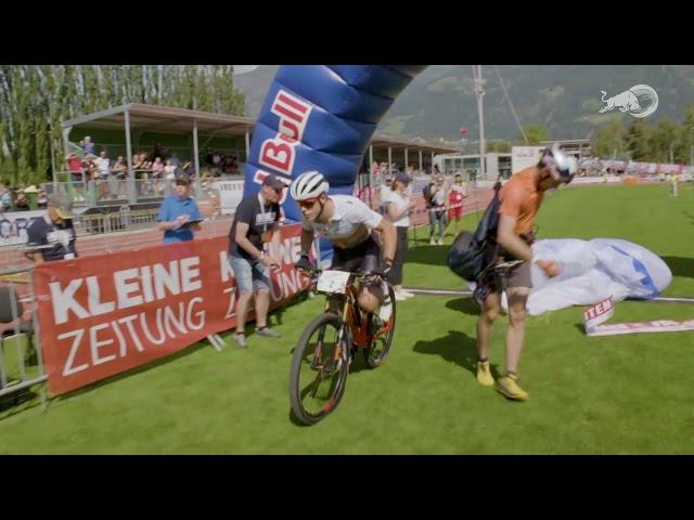 👉 Red Bull Dolomitenmann 2021 Highlights ✨